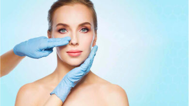 تصویر از جراحی بینی/ دکتر عباس نوروزی : جراح و متخصص گوش ، حلق ، بینی
